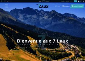 les7laux.com