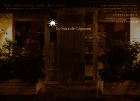 lesalondelegumes.jp