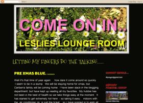 lesalp.blogspot.com.au