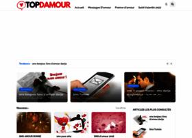 lesamoureuse.blogspot.com