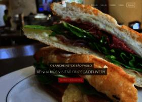 lesandwich.com.br