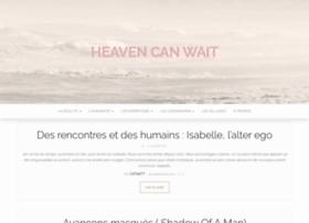 lesanneesje.heavencanwait.fr