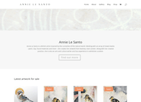 lesanto.com
