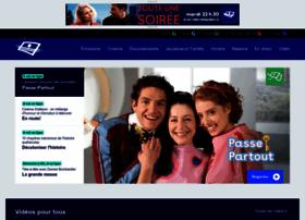 lesappendices.telequebec.tv