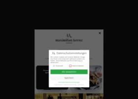 lescalier-restaurant.de