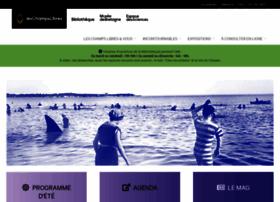 leschampslibres.fr