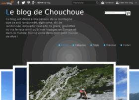 leschouchoux.com