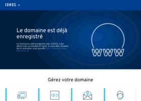 lesco-group.com