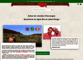lescolisduboucher.com