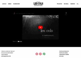 lescols.com