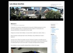 lesdeuxmoches.wordpress.com