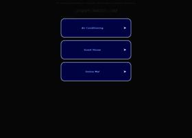 lesdiplomates.com