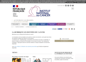lesdonnees.e-cancer.fr