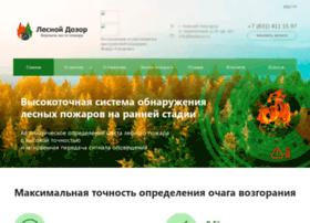 lesdozor.ru