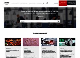 lesechos-etudes.fr