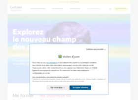 lesechos-formation.fr