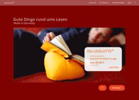 leselotte.com