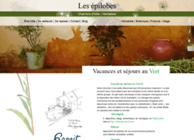 lesepilobes.fr