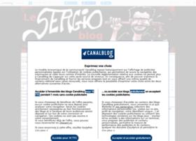 lesergioblog.canalblog.com