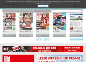 lesershop24.bams.de