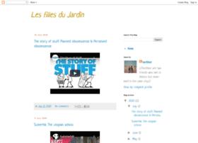 lesfillesdujardin.blogspot.com