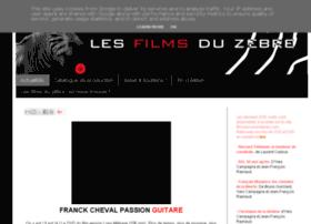 lesfilmsduzebre.fr