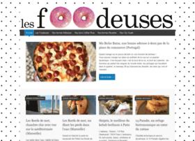 lesfoodeuses.wordpress.com