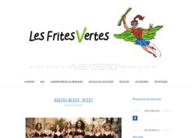lesfritesvertes.blogspot.fr
