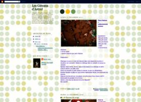 lesgateauxdastrid.blogspot.com