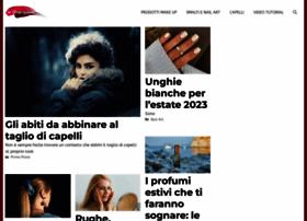 leshampiste.com