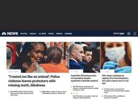 lesiagrace.newsvine.com