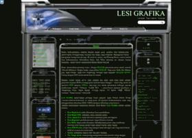 lesigrafika.blogspot.com