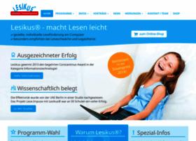 lesikus.com