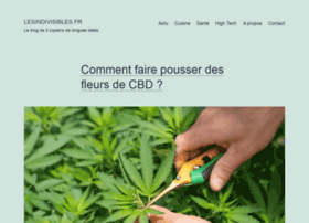 lesindivisibles.fr