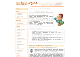 lesitemsma.net