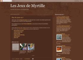 lesjeuxdemyrtille.blogspot.com