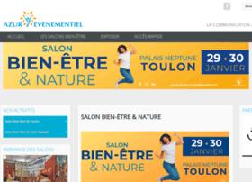 lesjourneesbienetre.fr
