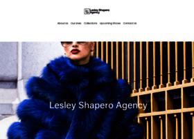 lesleyshapero.com