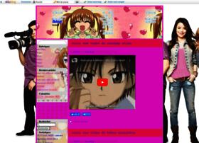 leslie8.eklablog.net