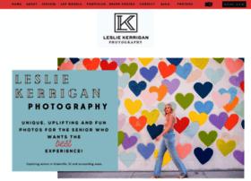 lesliekerriganphotography.com