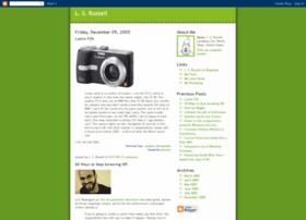 lesliesrussell.blogspot.fr