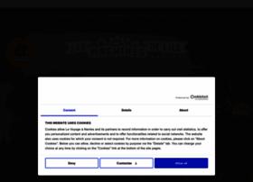 lesmachines-nantes.fr