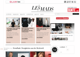 lesmads-blog.bip-intern.de