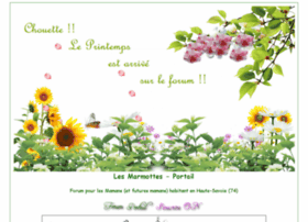 lesmarmottes.bbfr.net