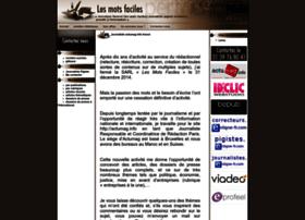 lesmotsfaciles.fr