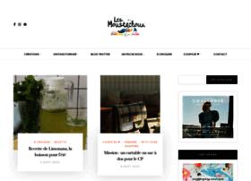 lesmoustachoux.com