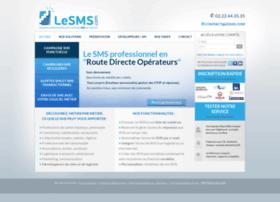 lesms.com