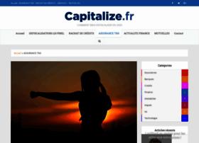 lesmutuelles.org