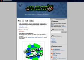 lesnavetsjouables.blogspot.com