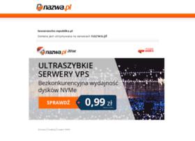 lesneranczo.com.pl